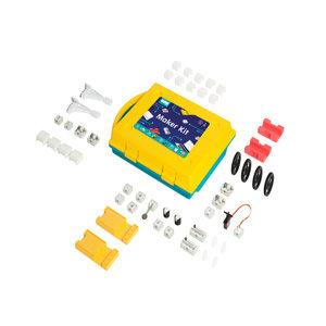 SAM Labs STEAM Maker Kit