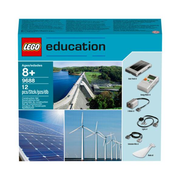 9688-Renewable-Energy-Add-On-Set-